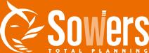 株式会社Sowers