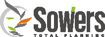 株式会社Sowers(ソワーズ)   大阪・尼崎の内装施工一式請負、什器施工一式請負、各種一式業務請負、イベント運営請負、各種電気工事などお任せください。